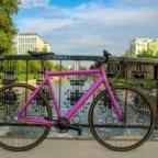 bicicleta-cobi-concept-360x240 (Demo)