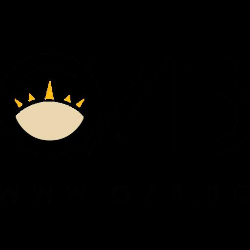 cropped-logo_OZB_fin-04-removebg.png (Demo)